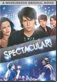 Spectacular!'s poster ()
