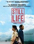Still Life's poster (Jia Zhang Ke)