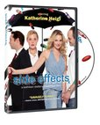 Side Effects's poster (Kathleen Slattery-Moschkau)