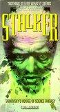 Stalker [VHS]'s poster (Andrei Tarkovsky)