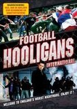 FOOTBALL HOOLIGANS INTERNATIONAL's poster ()