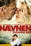 Portada de Hvnen (Susanne Bier)