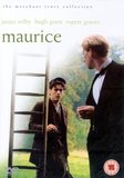 Maurice's poster (James Ivory)