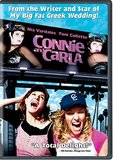 Connie And Carla's poster ()