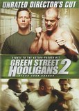 Portada de Green Street Hooligans 2: Stand Your Ground (Jesse V. Johnson)