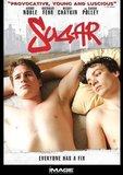 Sugar's poster (John Palmer)