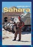 Sahara's poster (Brian Trenchard-Smith)
