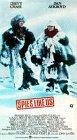 Spies Like Us's poster (John Landis)
