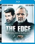 The Edge's poster (Lee Tamahori)
