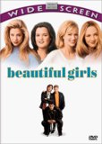 Beautiful Girls's poster ()