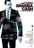Snabba Cash (av Jens Lapidus) [Imported] [Region 2 DVD]'s poster ()
