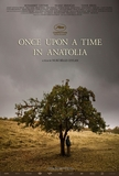 Bir zamanlar Anadolu'da's poster (Nuri Bilge Ceylan)