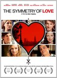 Symmetry of Love's poster ()