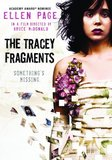 The Tracey Fragments's poster (Bruce McDonald)