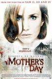 Mother's Day's poster (Darren Lynn Bousman)