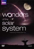 Wonders of the Solar System's poster ()