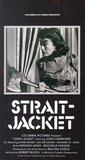 Strait Jacket's poster (William Castle)