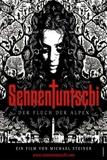 Sennentuntschi's poster (Michael Steiner)