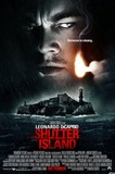 Shutter Island's poster (Martin Scorsese)