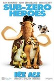 Portada de Ice Age ()