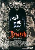 Dracula's poster (Francis Ford Coppola)