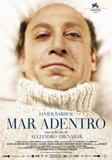 Mar adentro's poster (Alejandro Amenbar)