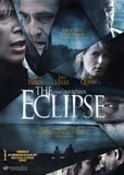 The Eclipse's poster (Conor McPherson)