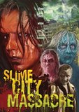 Slime City Massacre's poster (Gregory Lamberson)