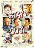 Stay Cool  [ NON-USA FORMAT, PAL, Reg.2 Import - Netherlands ]'s poster (Ted Smith)