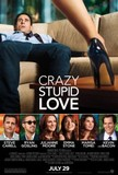  Crazy, Stupid, Love's poster (Glenn FicarraJohn Requa)