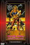 Sorority Babes in the Slimeball Bowl-O-Rama's poster (David DeCoteau)