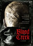 Blood Creek's poster (Joel Schumacher)
