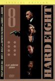 Hard Eight's poster ()