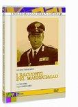 I Racconti del Maresciallo - Serie 1's poster (Mario Landi)