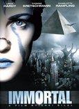 Immortal's poster ()