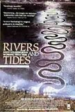 Rivers and Tides's poster (Thomas Riedelsheimer)
