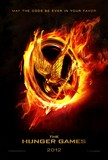 The Hunger Games's poster (Gary Ross)