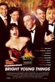 Bright Young Things's poster (Stephen Fry)