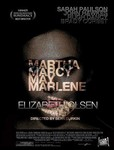 Martha Marcy May Marlene's poster (Sean Durkin)