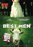 A Few Best Men's poster (Stephan Elliott)