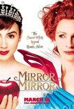 Mirror, Mirror (The Brothers Grimm: Snow White)'s poster (Tarsem Singh)
