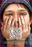 Extremely Loud and Incredibly Close's poster (Stephen Daldry)