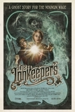 The Innkeepers's poster (Ti West)