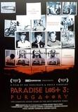 Paradise Lost 3: Purgatory's poster (Joe BerlingerBruce Sinofsky)