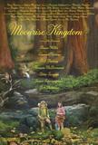 Portada de Moonrise Kingdom (Wes Anderson)