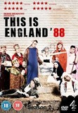 This Is England '88's poster (Shane Meadows)