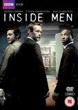 Inside Men's poster (James Kent)