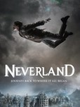 Neverland 's poster (Nick Willing)