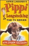 Pippi Långstrump 's poster (Olle Hellbom)