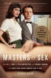 Portada de Masters of Sex (John MaddenMichael DinnerMichael Apted)